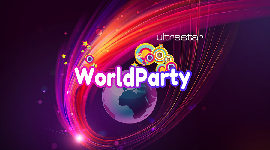 worldparty